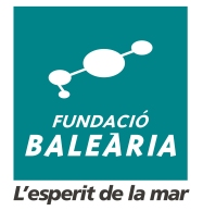LOGO FUNDACIO BALEÀRIA