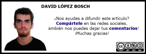 Difusió-castellà