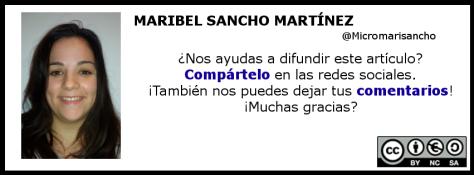 Maribel-castellà