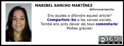 Maribel-català