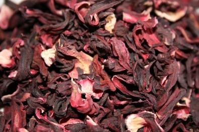 Hibiscus_sabdariffa_dried